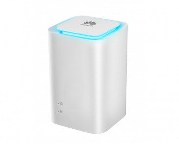 Huawei E5180s-610 4G LTE FDD850/1800/2600Mhz Mobile Cube Router