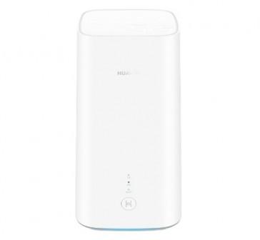 Huawei 5G CPE Pro 5G(n41/n77/n78/n79) 4G(B1/3/5/7/8/18/19/20/28/32/34/38/39/40/41/42/43) Wireless CPE Router