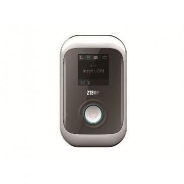 ZTE MF91S 4G LTE Portable MiFi Hotspot