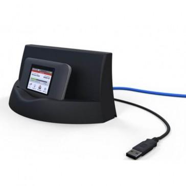 Netgear  Aircard782s 4G LTE FDD900/1800/2100/2600Mhz Mobile WiFi