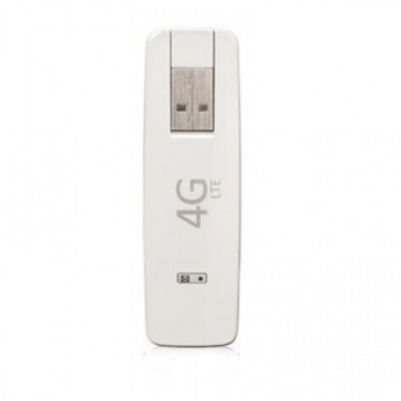 Alcatel One Touch L800 4G LTE FDD800/900/1800/2600Mhz USB Dongle