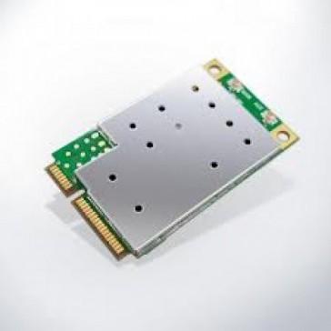 ZTE MF290 4G LTE PCI Express Embedded Module