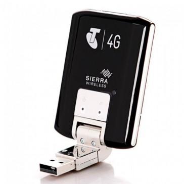 Sierra Wireless USB 4G AirCard 320U