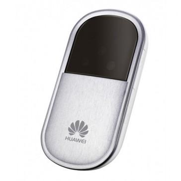 HUAWEI E5836 3G Mobile Hotspot
