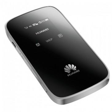 Huawei E589u-12 4G LTE FDD800/900/1800/2100/2600Mhz Mobile Pocket WiFi Hotspot