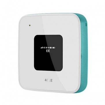EE Osprey(Alcate Y855)  4G LTE FDD800/900/1800/2100/2600Mhz Cat4 150Mbps Mobile WiFi Hotspot