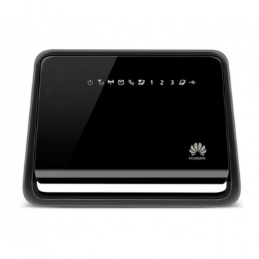 Huawei B890-66 4G LTE FDD700/1700/2600Mhz HSPA+850/1900/2100Mhz  LTE Wireless Gateway Router