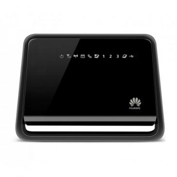Huawei B890-66 4G LTE FDD700/1700/2600Mhz HSPA+850/1900/2100Mhz  LTE Wireless Gateway Router