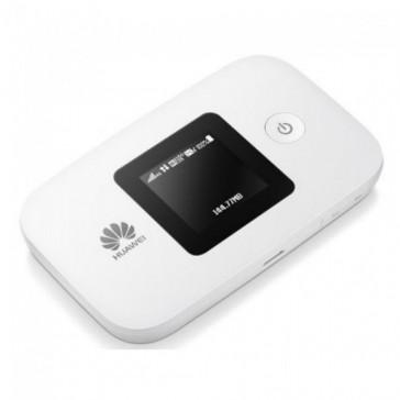 Huawei E5377s-32: LTE FDD Band 2600/2100/1800/900/800/850 MHz 4G LTE Cat4 Mobile Hotspot