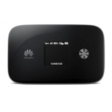 Huawei E5786s-32a FDD800/850/900/1800/2100/2600Mhz TDD2600Mhz 4.5G LTE Cat6 300Mbps Mobile WiFi