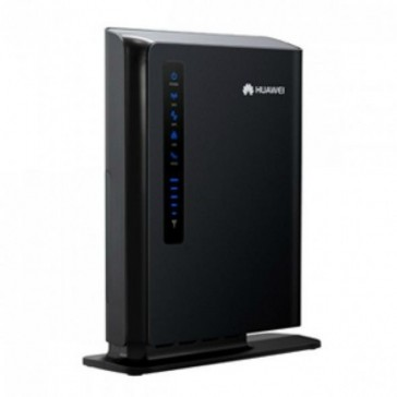 HUAWEI E5172As-22 150Mbps LTE FDD800/900/1800/2100/2600Mhz TDD2600Mhz Cat4 150Mbps Wireless Router