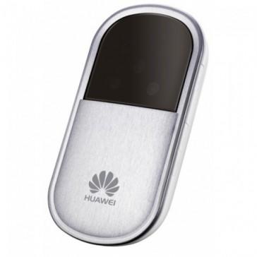 HUAWEI E5838 Portable 3G Router