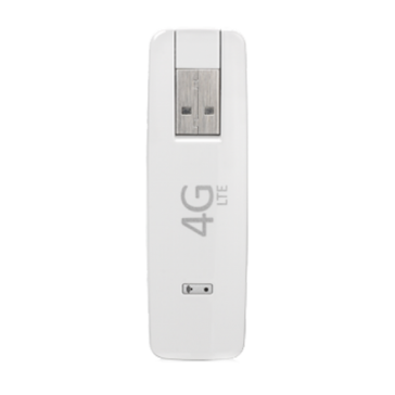 Alcatel One Touch Link W800 LTE WiFi Dongle