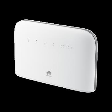 Huawei B715s-23c 4G LTE Band1/3/7/8/20/28/32/38 Cat9  WiFi Router