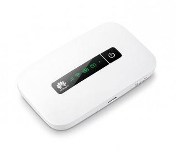 Huawei E5373s-155 4G LTE Cat4 FDD800/850/900/1800/2100/2600Mhz Mobile Hotspot