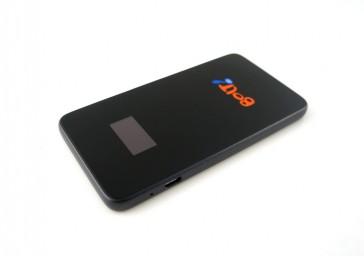 Huawei E5578 FDD 2100/1800 (B1/B3)  TDD 2300/2600/2500Mhz (B40/38/41) Mobile MiFi Modem