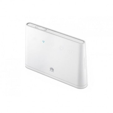 Huawei B310s-518 LTE FDD Band 1/2/4/5/7/28 (700/850/AWS(1700/2100)/1900/2100/2600MHz) LAN/WAN Wireless VOIP CPE Router