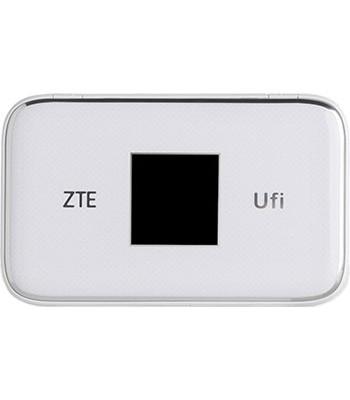 ZTE MF970 4G+ ZTE MF970 FDD-LTE 700/800/900/1700/1800/1900/2100/2600Mhz TDD2300/2600Mhz Mifi Modem