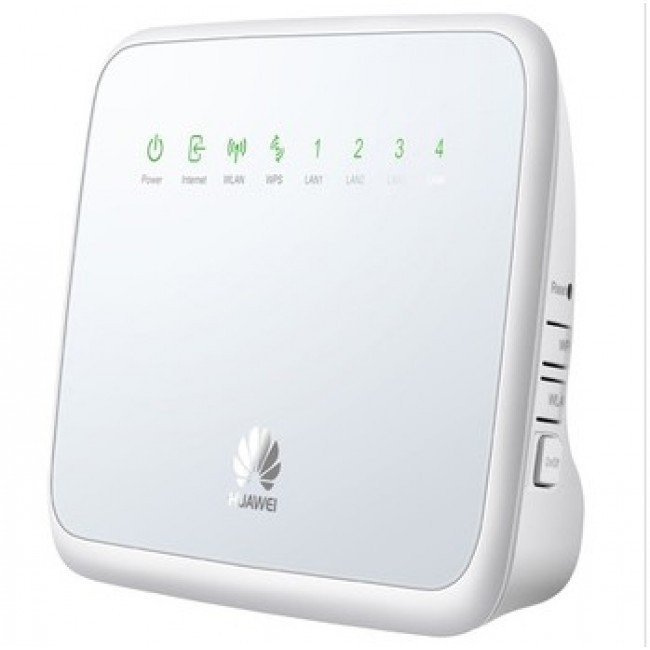 HUAWEI WS325 300Mbps Wireless Router Reviews & Specs | Buy HUAWEI