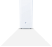 Huawei 5G CPE Pro 2(H122-373) 5G(n1,n3,n28,n38,n40,n41,n77,n78,n79) 4G LTE(B1/3/5/7/8/20/28/32/34/38/39/40/41/42/43) CPE Wireless Router
