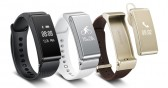HUAWEI TalkBand B2 Bluetooth Smart Bracelet Support IOS 5.0+ & Android 4.X+