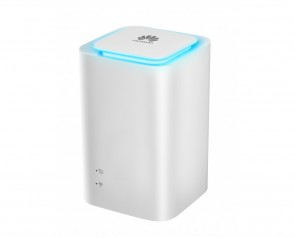 Huawei E5180s-22 E5180As-22 4G LTE Band 1/3/7/20/38 (FDD 800/1800/2100/2600 and TDD 2600MHz) Mobile Cube Router