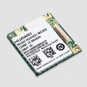 HUAWEI MC323 Dual Band CDMA Module