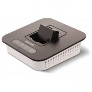 HUAWEI D105 WiFi LAN Adapter