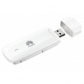 HUAWEI E3272s-153 LTE FDD800/900/1800/2100/2600Mhz Cat4 150Mbps USB Stick