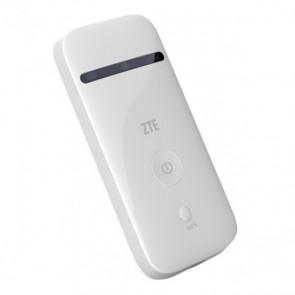 ZTE MF65 3G HSPA+ 21Mbps Mobile Hotspot
