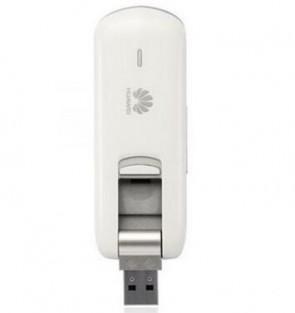 Huawei E3276s-861 LTE FDD2600 TDD1900/2300/2600Mhz(LTE:Band 38/39/40  Band 7)  HSPA+ 900/2100Mhz Wireless USB Modem