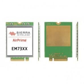 Sierra Wireless Airprime EM7330