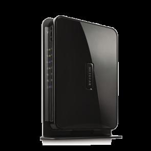 Netgear MBR1516 4G LTE Turbo Hub Router