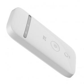 ZTE MF90+ FDD800/1800/2600 uFi 4G LTE Mobile Router