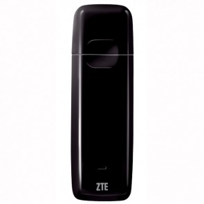 ZTE MF626 3G USB Modem