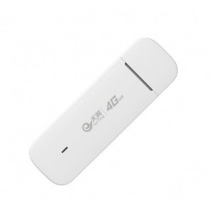 Huawei EC3372-871 4G FDD Band1(2100Mhz) Band3(1800Mhz) TD-LTE Band38(2.6G) Band41(2.5G) Cat4 USB Dongle