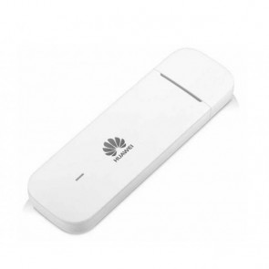 Huawei E3372s-153 LTE FDD800/900/1800/2100/2600Mhz Cat4 150Mbps Wireless USB Modem