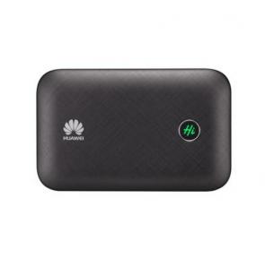 Huawei E5771h-937 LTE FDD B1/B2/B3/B4/B5/B19/B8 TDD B38/B39/B40/B41 DC-HSPA+B1/B2/B4/B5/B6/B8 MiFi modem