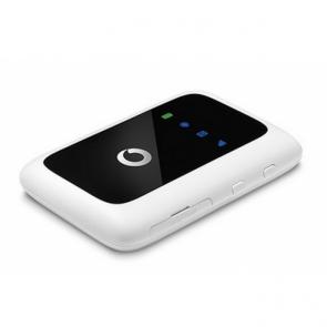 Vodafone R216-Z 4G LTE FDD Band 3/7/8/20 (800/9001800/2600MHz) Mobile WiFi Hotspot