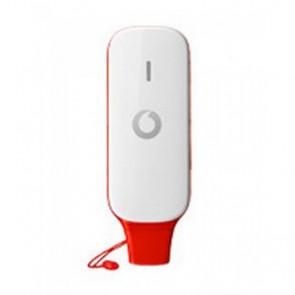 Vodafone K5150 Unlocked HUAWEI 4G LTE USB Stick