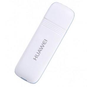 HUAWEI E153 HSDPA 3.6Mbps 3G USB Modem