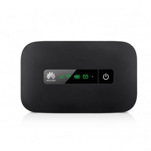 Huawei E5373 4G FDD800/900/1800/2100/2600Mhz Mobile WiFi Hotspot