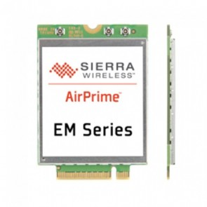 Sierra Wireless AirPrime EM7355