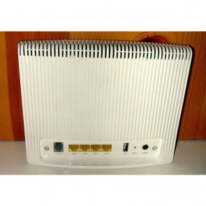 HUAWEI EchoLife HG620 ADSL2+ Home Gateway