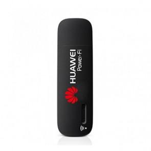 Huawei Power-Fi E8221 3G WiFi Data Card