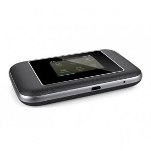 ZTE Flare 4G LTE Cat6 Mobile WiFi Hotspot