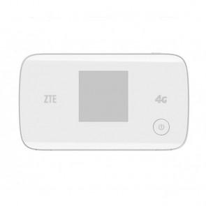 ZTE MF95 4G Mobile WiFi Hotspot