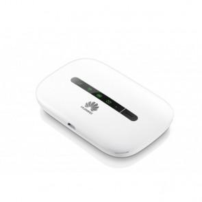 Huawei E5330 3G 21.6Mbps Mobile WiFi Hotspot