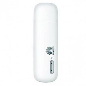 HUAWEI E8231 3G 21Mbps WiFi Modem