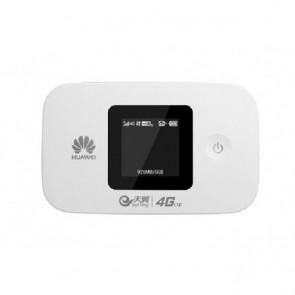 Huawei EC5377 4G TD-LTE Mobile WiFi Hotspot
